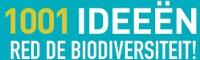 1001 ideeën red de biodiversiteit - nieuw venster